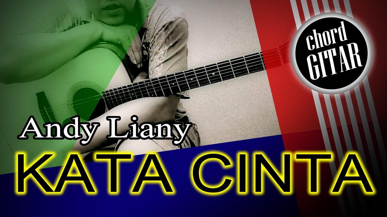 Download Andy Liany Kata Cinta Mp3 Mp4 3gp Flv Download Lagu Mp3 Gratis