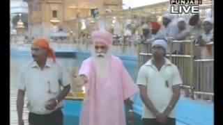 Bhai Baldev Singh Bulandpuri