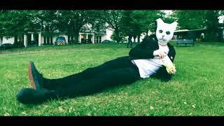 Harker - Black Dog (Official Video)