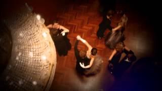 The Vampire Diaries » tudors style » OPENING CREDITS ( YouTube )
