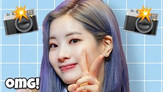 Download kim dahyun: the teeny tiny queen of TWICE