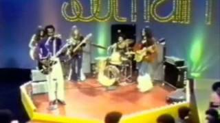 "CHUCK BERRY: ""roll"