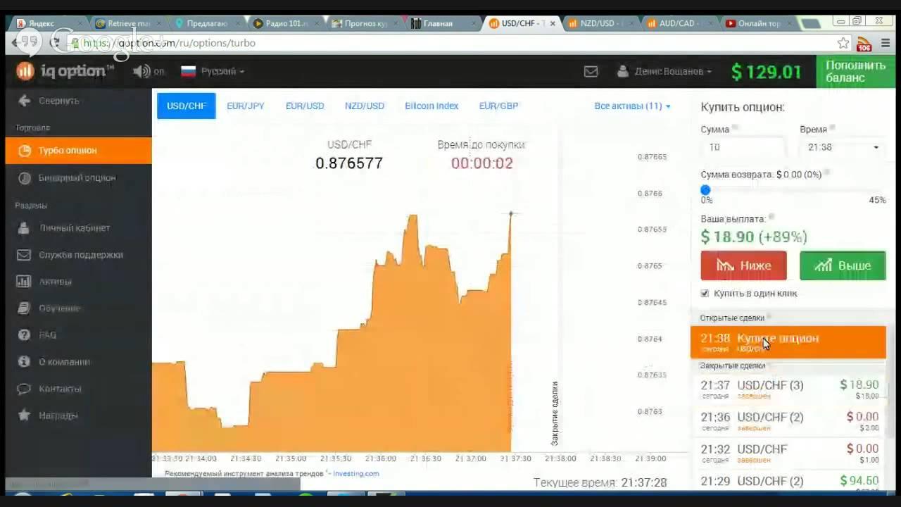 Option опционы форекс iq как работает программа биткоин