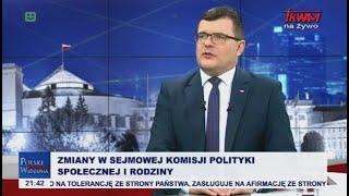 Polski punkt widzenia 17.01.2020