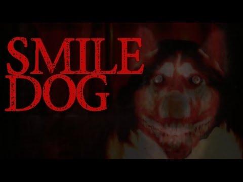 [Creepypasta]: Smile.jpg