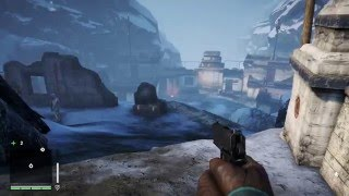Far Cry 4 - Don