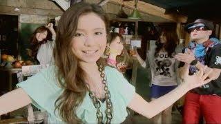 1990〜2000年代を代表する邦楽ヒット曲♥ J POP 90's 00's おすすめの名曲メドレー