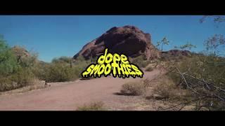 """dopeSMOOTHIES.com Feature Premiere: """"ABC SOUP"""""""