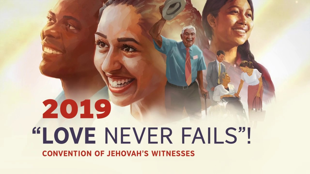 dating jehovahs witnesses website