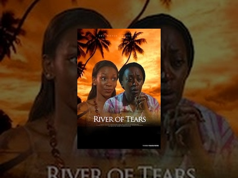 Rivers Of Tears 1