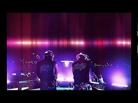 Erick Prydz VS Pink Floyd - Proper Education (Daft Punk Remix) HQ