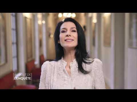 Download Intégrale L'Affaire Martine Escadeillas - Au bout de l'enquête