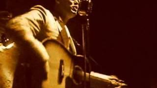 Jack Baymoore - I