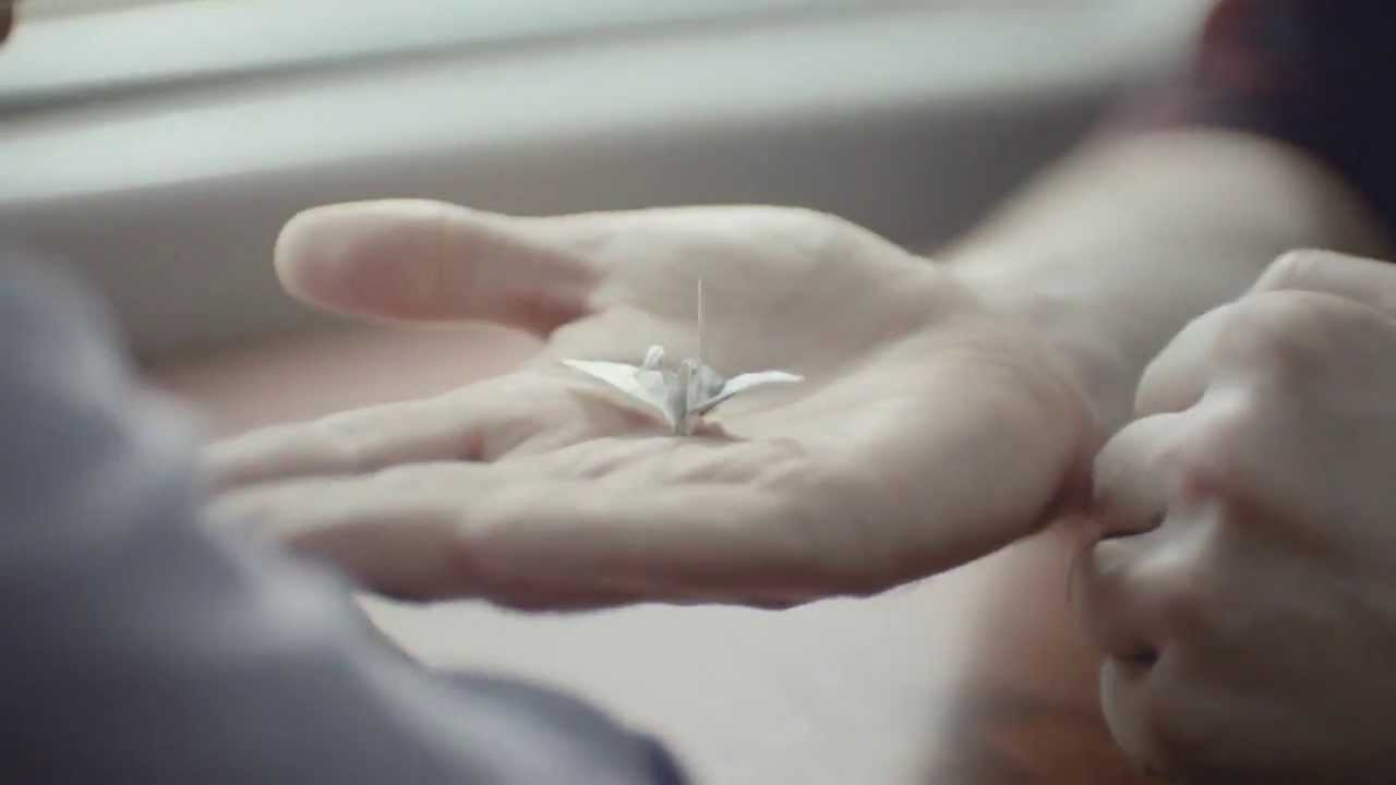 The Best Commercial Ads Of All Time, Ever   Biteable