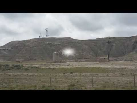 I-80 East Street View | USA Travel Tourism | Road Trip | Road Pictures | I-80 Wyoming # 1