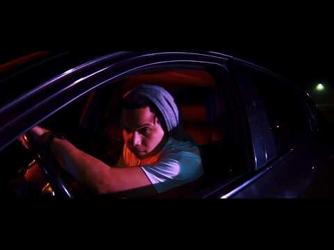 Chumen2uz-En Pedazos_ Video Oficial