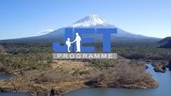 The JET Programme