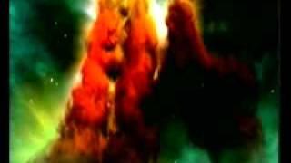 mrekullia e allahut atomet dokumentar shqip