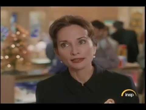 Download Ebbie Miracle at Christmas 1995 TV Movie By horror den