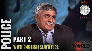 Satyamev Jayate Season 2 | Episode 2 | Police | A broken system (English Subtitles)