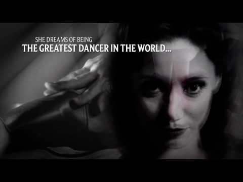 Matthew Bourne's The Red Shoes Trailer