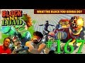 Block N Load Gameplay - Part 167 - Tony Turretto Gameplay: Start The Night Off Right