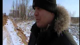 Владивосток-Красноярск  перегонщики
