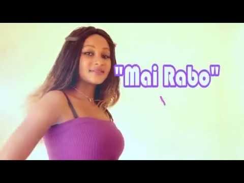 Download Sleem B feat Mr Kal-MAI RABO
