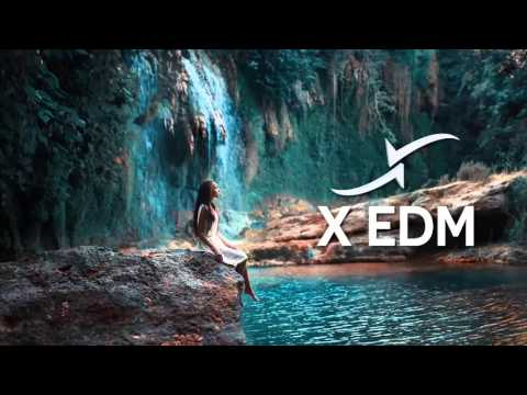 Alan Walker - Faded ➞ Susumu Edit ✓