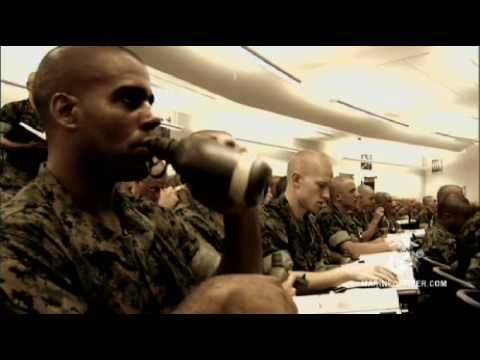 Marine Corps Officer Candidate School: Academics