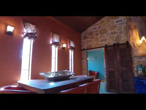 Frio River Vacation Resort, Lodging & Cabins For Rent On The Frio @ River Bluff