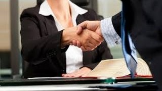 Mesothelioma Law Firm & labdominal mesothelioma & asbestos lawyers
