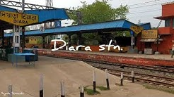 Seoraphuli Jn. stn. to Singur Stn. Journey in 1080p ( Tarakeswar local )