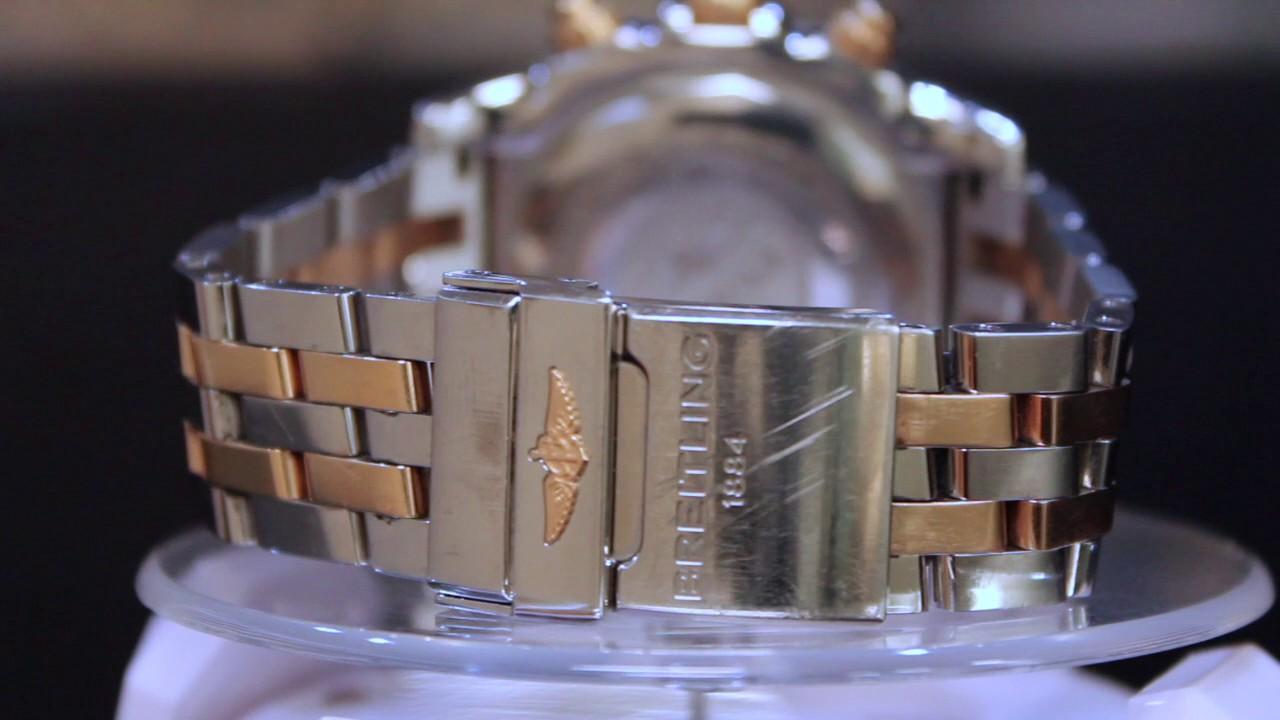 купить часы мужские швейцарские б у - YouTube