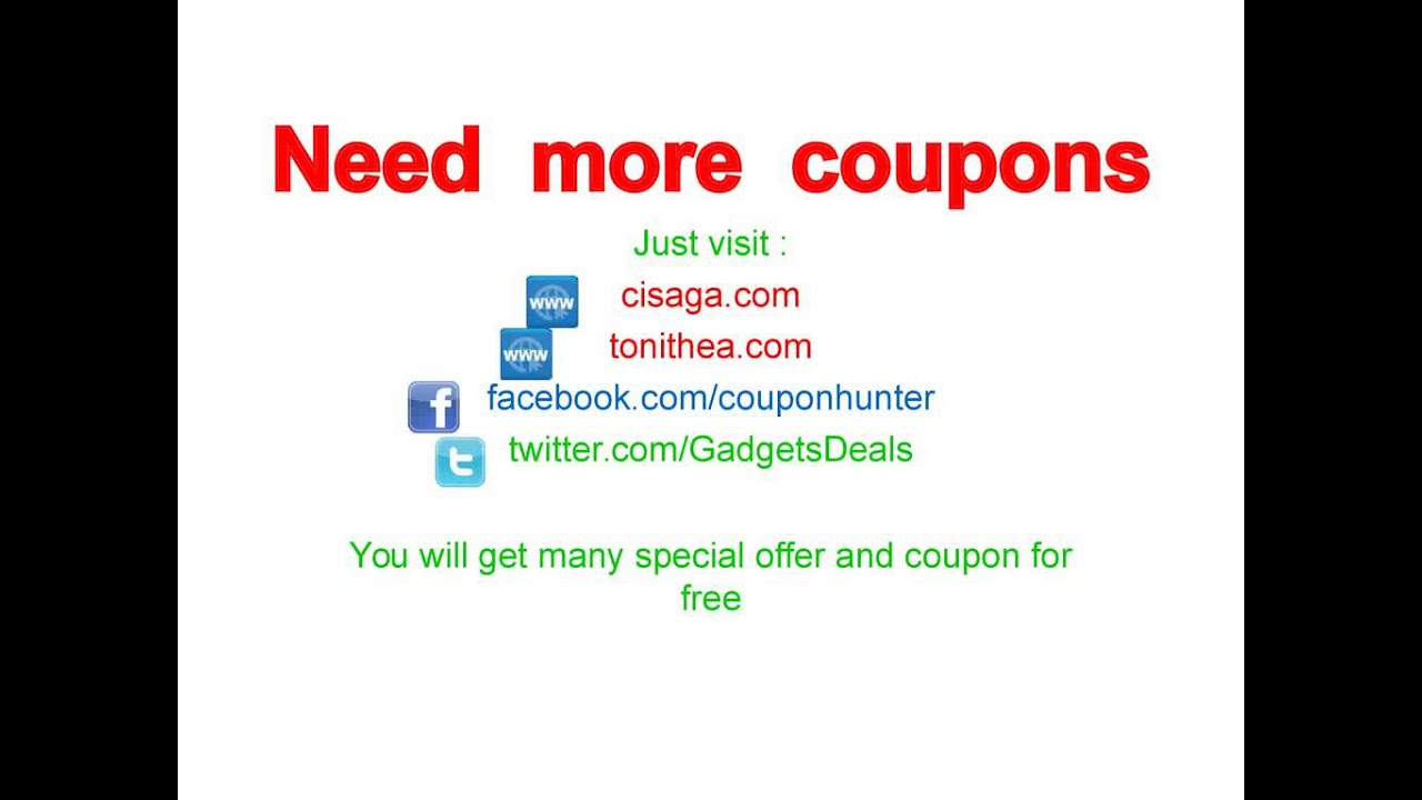 77d674eb2 30% OFF UGG Coupon Code 2013 plus Free Shipping - YouTube