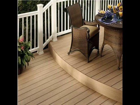 cheapest way to build patio floor - Cheapest Way To Build Patio Floor - YouTube