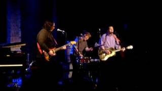 "Yo La Tengo ""More Stars Than There Are In Heaven"""