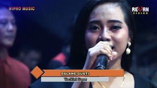 DALANE GUSTI - VIVI GAYOR (WIPRO MUSIC)
