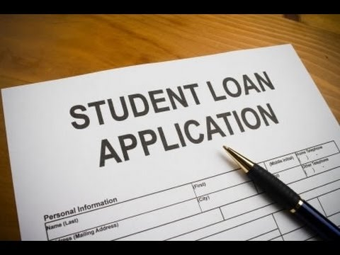Time for a Student Loan Jubilee!