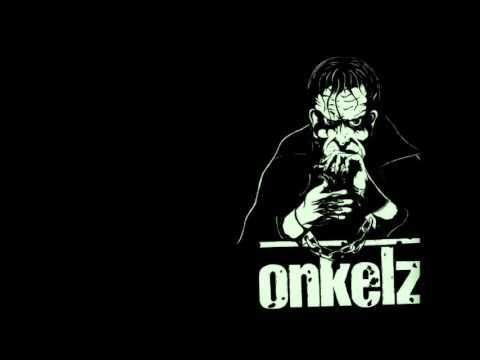 Böhse Onkelz Hockenheimring 2014 - Immer auf der Suche (Live) mp3
