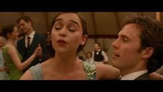 До встречи с тобой (2016) - трейлер