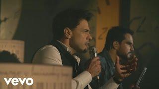 Zezé Di Camargo & Luciano - Mentira