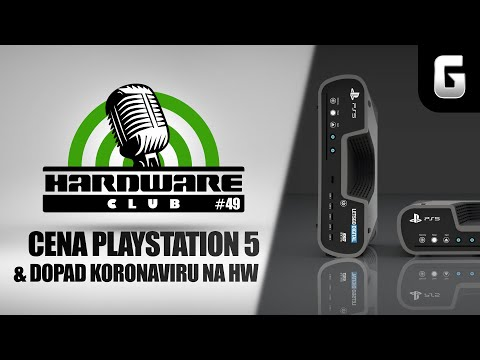 hardware-club-49-cena-playstation-5-a-dopad-koronaviru-na-hw