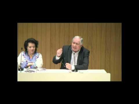 María Teresa León: la memòria dispersa