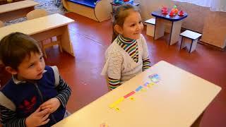 Ігри з паличками Кюїзенера, середній вік, інноваційна діяльність