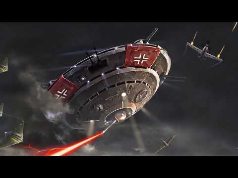 aces-of-the-luftwaffe:-squadron-extended-edition---ps4-nintendo-switch---official-trailer