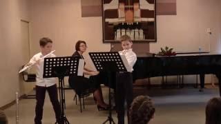 """П.И.Чайковский-""""Танец маленьких лебедей"""""""