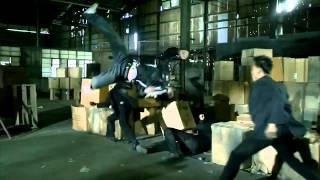 Bangkok Adrenaline Trailer.mp4