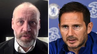 video:  Lampard fired, Tuchel on way in: Chelsea players and fans react to Abramovich's latest move