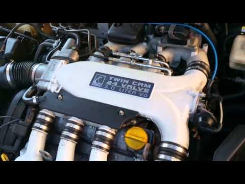 Saturn V6 Engine Diagram - Complete Wiring Schemas